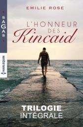 http://www.harlequin.fr/livre/9336/sagas/integrale-de-la-serie-l-honneur-des-kincaid