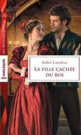 http://www.harlequin.fr/livre/9323/les-historiques/la-fille-cachee-du-roi