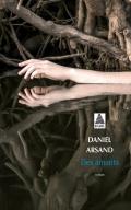 http://www.actes-sud.fr/catalogue/pochebabel/des-amants-babel