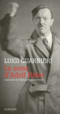 http://www.actes-sud.fr/catalogue/litterature/le-sosie-dadolf-hitler