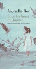 http://www.actes-sud.fr/catalogue/litterature/sous-les-lunes-de-jupiter