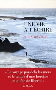 http://www.lesescales.fr/livre/une-vie-%C3%A0-t%C3%A9crire