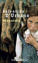 http://www.lecerclepoints.com/livre-acquanera-valentina-urbano-9782757857700.htm#page