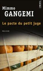 http://www.lecerclepoints.com/livre-pacte-petit-juge-mimmo-gangemi-9782757864654.htm#page