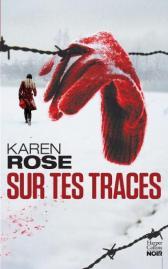 http://www.harpercollins.fr/sur-tes-traces-9791033900214