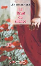 http://www.michel-lafon.fr/livre/1830-Le_bruit_du_silence.html