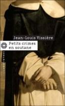 Petits crimes en soutane