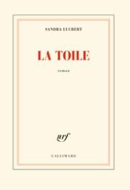 http://www.gallimard.fr/Catalogue/GALLIMARD/Blanche/La-Toile