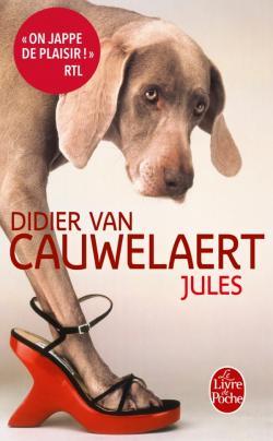 http://www.livredepoche.com/jules-didier-van-cauwelaert-9782253070801