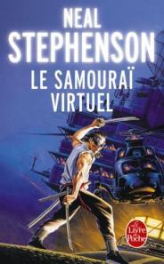 http://www.livredepoche.com/le-samourai-virtuel-neal-stephenson-9782253083184