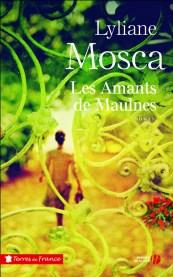 http://www.pressesdelacite.com/livre/litterature-contemporaine/les-amants-de-maulnes-lyliane-mosca