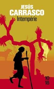 https://www.10-18.fr/livres/litterature-etrangere/intemperie-9782264067418/