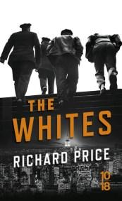 https://www.10-18.fr/livres/the_whites-9782264069603/