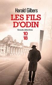 https://www.10-18.fr/livres/les_fils_dodin-9782264070593/