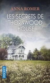 https://www.pocket.fr/tous-nos-livres/romans/romans-etrangers/les_secrets_de_thornwood_house-9782266266185/