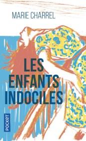 https://www.pocket.fr/tous-nos-livres/romans/romans-francais/les_enfants_indociles-9782266272087/