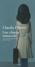 http://www.actes-sud.fr/catalogue/litterature/une-chance-minuscule