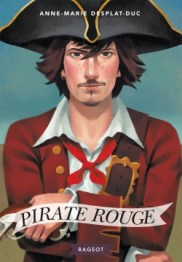 http://www.rageot.fr/livres/pirate-rouge-2/