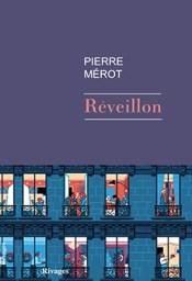 http://www.payot-rivages.net/livre_Reveillon-Pierre-MEROT_ean13_9782743639365.html
