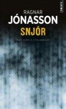 http://www.lecerclepoints.com/livre-snjor-ragnar-jonasson-9782757863787.htm#page
