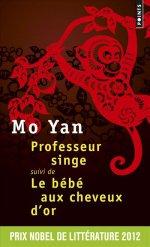 http://www.lecerclepoints.com/livre-professeur-singe-mo-yan-9782757866023.htm#page