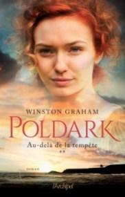 http://www.editionsarchipel.com/livre/poldark-2/