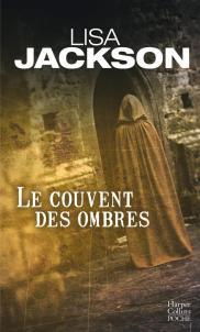 https://www.harpercollins.fr/livre/9408/harpercollins-noir/le-couvent-des-ombres