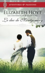 http://www.jailupourelle.com/maiden-lane-10-le-duc-de-montgomery.html