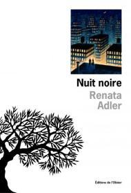 http://www.editionsdelolivier.fr/catalogue/9782823608069-nuit-noire