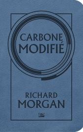 http://www.bragelonne.fr/livres/View/carbone-modifie-3