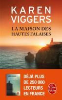 http://www.livredepoche.com/la-maison-des-hautes-falaises-karen-viggers-9782253069393
