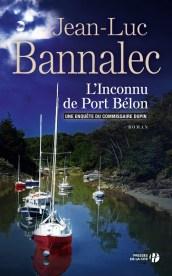 http://www.pressesdelacite.com/livre/polars-et-suspense/l-inconnu-de-port-belon-jean-luc-bannalec
