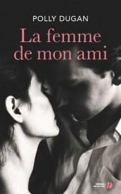 http://www.pressesdelacite.com/livre/polars-et-suspense/la-femme-de-mon-ami-polly-dugan