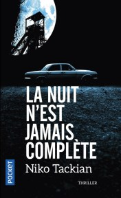 https://www.pocket.fr/tous-nos-livres/thriller-policier-polar/la_nuit_nest_jamais_complete-9782266269018/