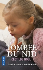 https://www.pocket.fr/tous-nos-livres/non-fiction/documents-histoire-humour-recits/tombee_du_nid-9782266270144-2/