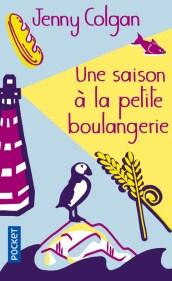 https://www.pocket.fr/tous-nos-livres/romans/romans-etrangers/une_saison_a_la_petite_boulangerie-9782266273145/
