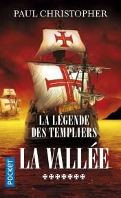 https://www.pocket.fr/tous-nos-livres/romans/romans-historiques/la_legende_des_templiers-9782266275187/