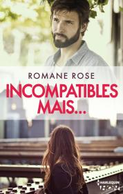 https://www.harlequin.fr/livre/9601/hqn/incompatibles-mais