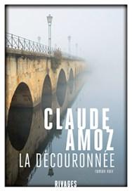 http://www.payot-rivages.net/livre_La-Decouronnee-Claude-AMOZ_ean13_9782743639419.html