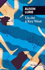 http://www.payot-rivages.net/livre_Un-ete-a-Key-West-Alison-LURIE_ean13_9782743639471.html