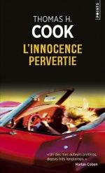 http://www.lecerclepoints.com/livre-innocence-pervertie-thomas-h-cook-9782757820544.htm#page
