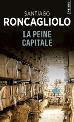 http://www.lecerclepoints.com/livre-peine-capitale-santiago-roncagliolo-9782757864036.htm#page