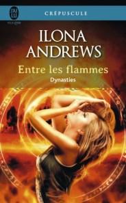 http://www.jailupourelle.com/dynasties-1-entre-le-flammes.html