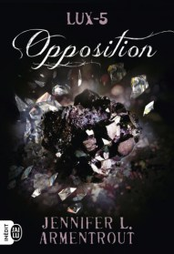 http://www.jailupourelle.com/lux-5-opposition.html