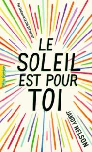 http://www.gallimard-jeunesse.fr/Catalogue/GALLIMARD-JEUNESSE/Pole-Fiction/Le-soleil-est-pour-toi