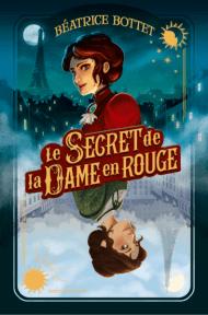 http://scrineo.fr/boutique/roman/secret-de-dame-rouge/