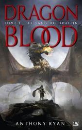 http://www.bragelonne.fr/livres/View/le-sang-du-dragon-1