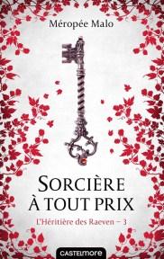 http://www.castelmore.fr/livre/view/sorciere-a-tout-prix
