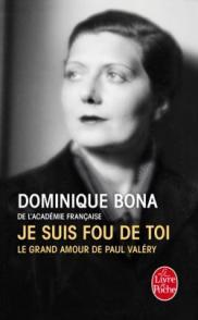 http://www.livredepoche.com/je-suis-fou-de-toi-dominique-bona-9782253185710