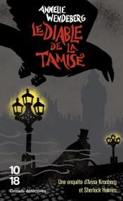 https://www.10-18.fr/livres/grands-detectives/le_diable_de_la_tamise-9782264070067/